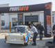 Przegląd techniczny Rajdu Dan-Car