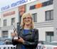 Dan-Car najaktywniejszy w Polsce w online marketing według ProfiAuto